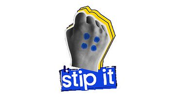 STIP IT Workshop